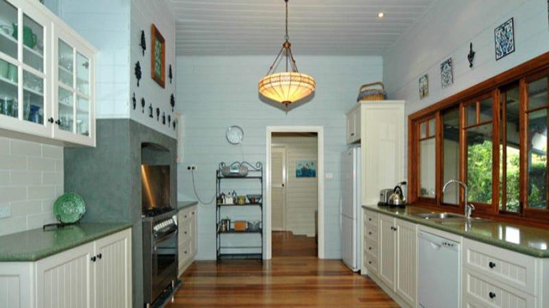10 Carrington Street, Ballina, NSW 2478