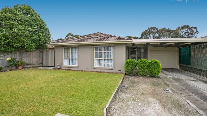 48 Anaconda Road, Narre Warren, Vic 3805