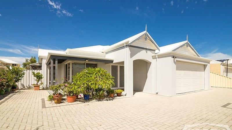 10 George Hibbert Road, Madora Bay, WA 6210
