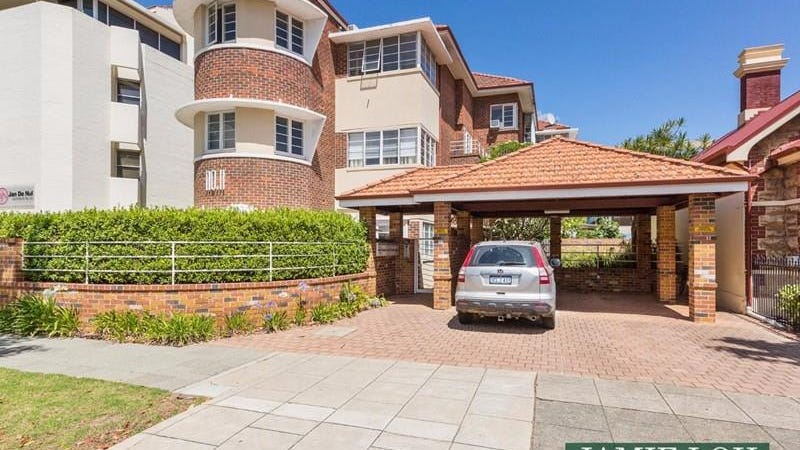 11 Colin Street, West Perth, WA 6005