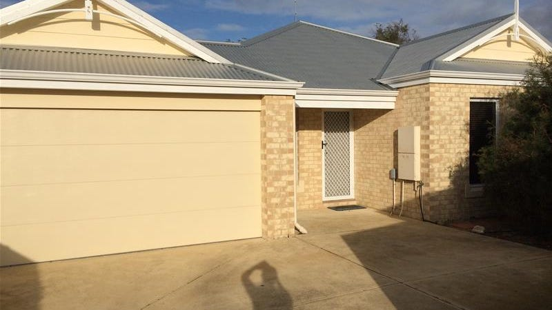 21B Mary Street, South Bunbury, WA 6230