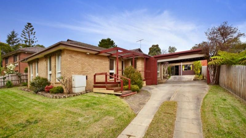 16 St Clems Road, Doncaster East, Vic 3109