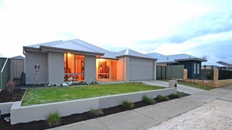 6 Illawarra Terrace, Vasse, WA 6280