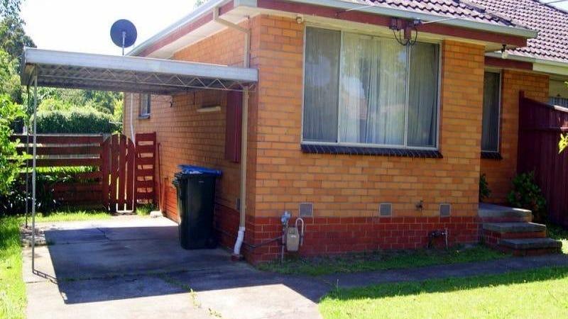 1/8 Jane Street, Berwick, Vic 3806