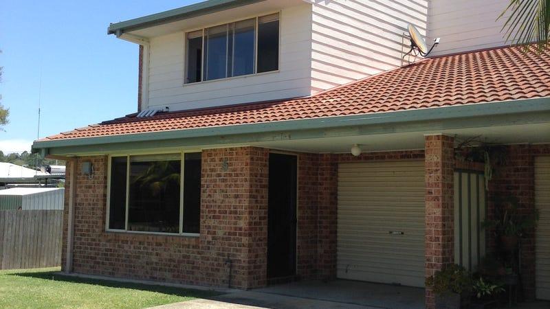 5/14 Mclean Street, Coffs Harbour, NSW 2450