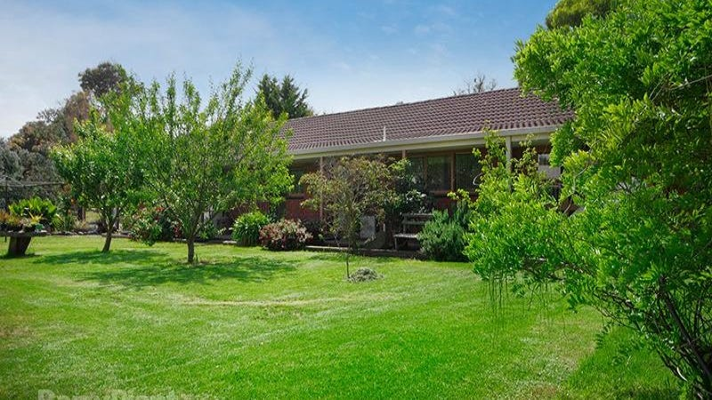 625 Cape Otway Road, Moriac, Vic 3240