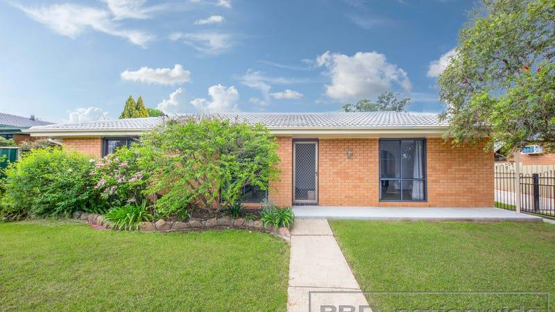 16 Church Street, East Branxton, NSW 2335