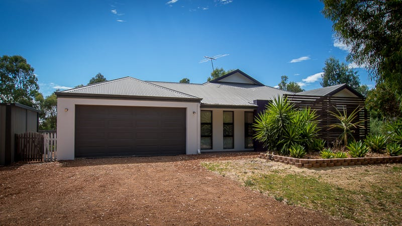 45 Tranby Avenue, Serpentine, WA 6125