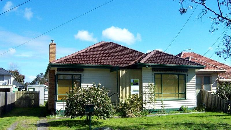 5 Curlew Avenue, Altona, Vic 3018