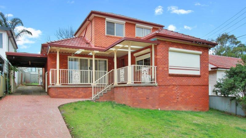 29 Lloyd Street, Blacktown, NSW 2148