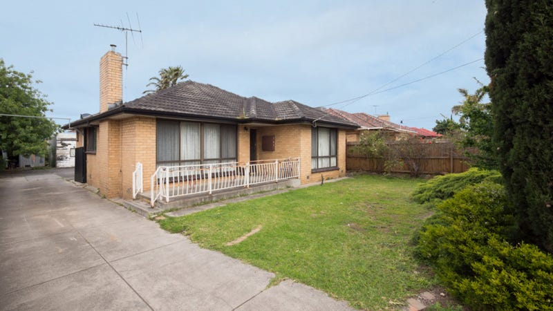 263 Barry Road, Campbellfield, Vic 3061