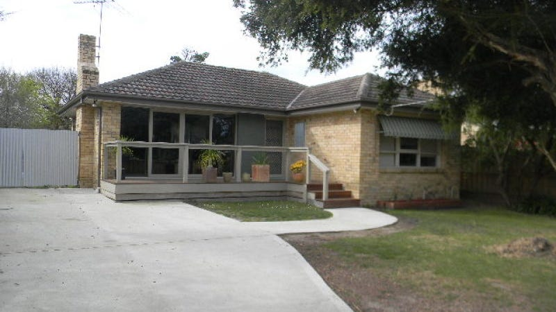 13 Cerberus Road, Baxter, Vic 3911