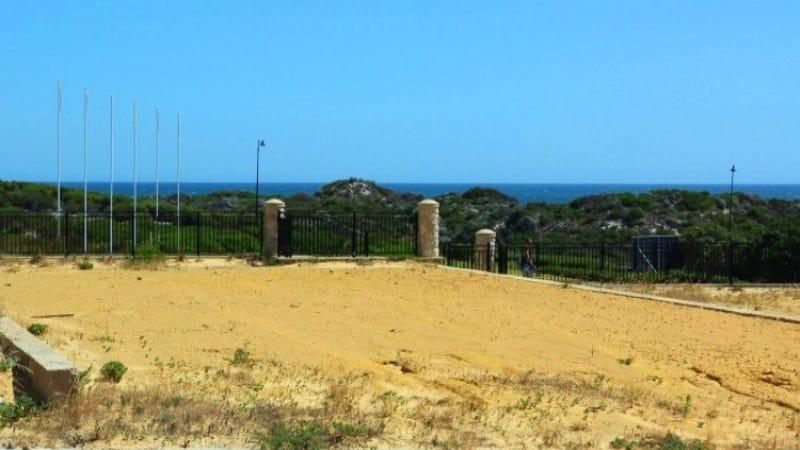 7 Archipelago Way, Two Rocks, WA 6037