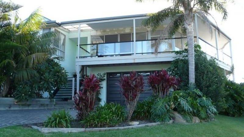 21 Cooinda Street, Black Head, NSW 2430