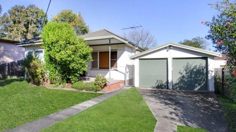 8 Brett Avenue, Constitution Hill, NSW 2145