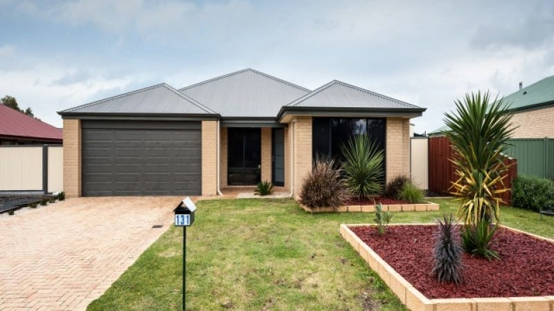 131 Kingston Drive, Australind, WA 6233