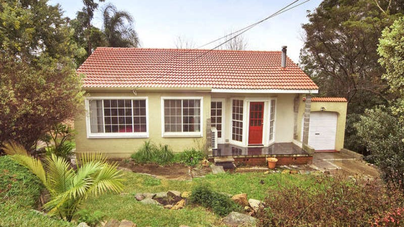 19 Banbal Road, Engadine, NSW 2233