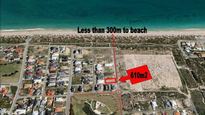 20 George Hibbert Road, Madora Bay, WA 6210