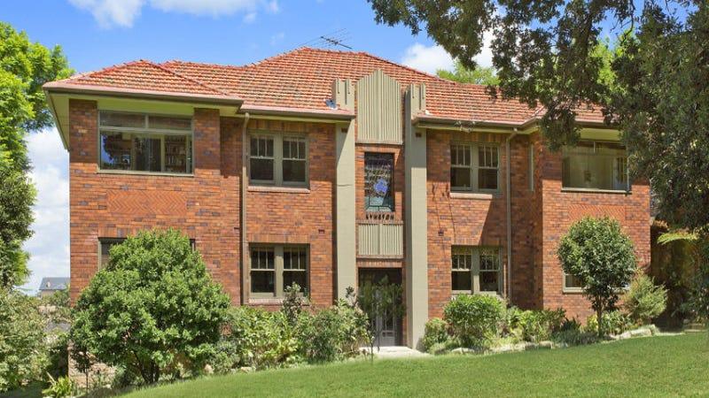 19 Ivy Street, Wollstonecraft, NSW 2065