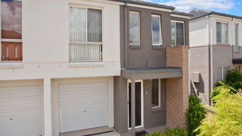 21 Bandicoot Drive, Woodcroft, NSW 2767