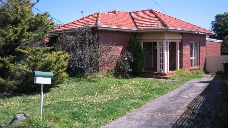 9 Maude Street, Murrumbeena, Vic 3163