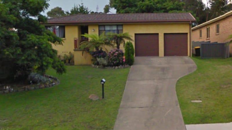 85 Village Drive, Ulladulla, NSW 2539