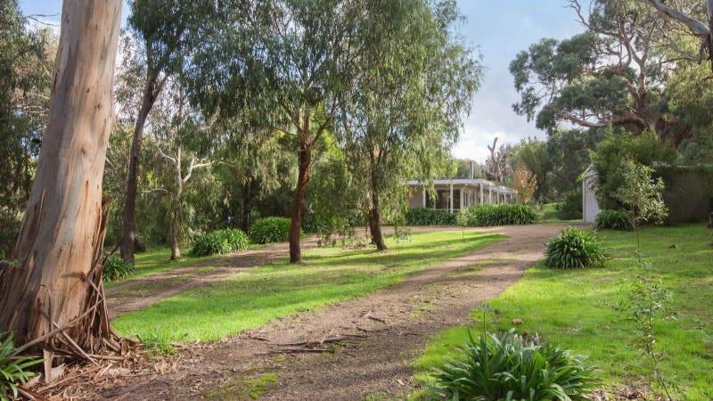 6 Stokes Street, Flinders, Vic 3929
