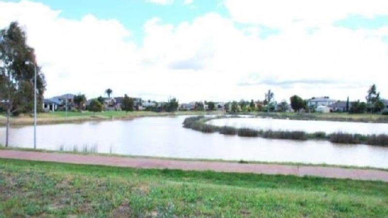 9 Nillahcootie Cres, Kialla, Vic 3631