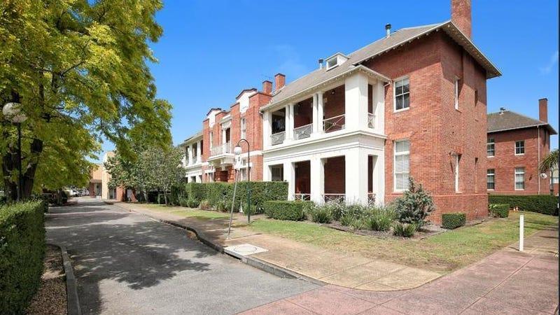 31 Gatehouse Place, Maribyrnong, Vic 3032