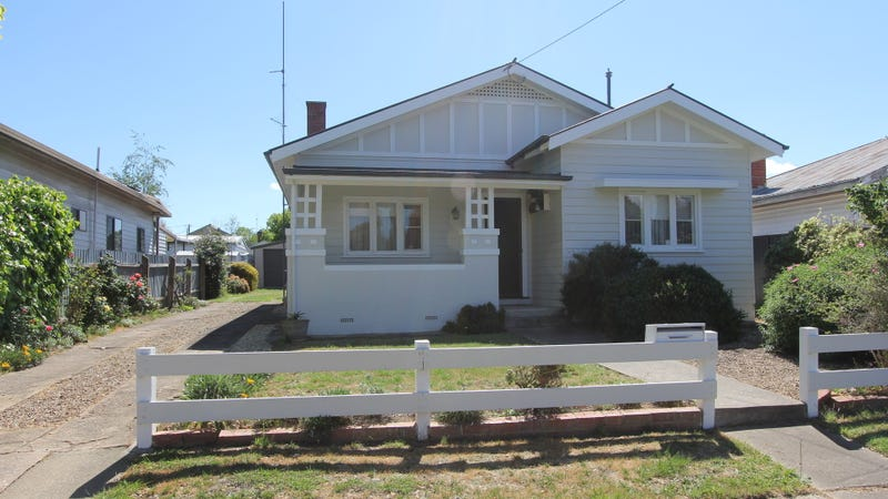 76 Joshua Street, Goulburn, NSW 2580