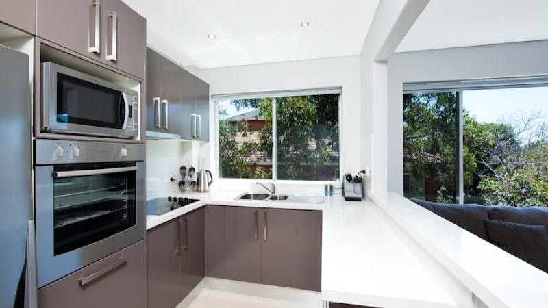 44 Judd Street, Cronulla, NSW 2230