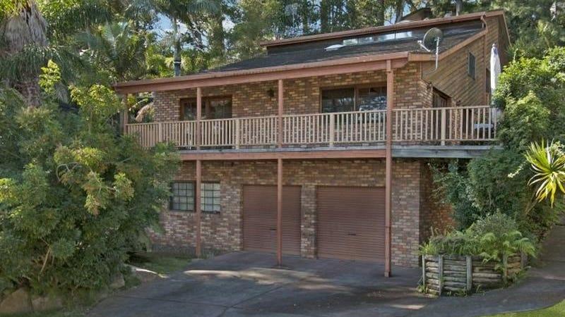 13 Cabbage Tree Avenue, Avoca Beach, NSW 2251