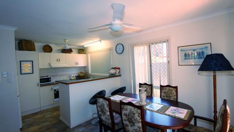 5/3 Osprey Drive, South Hedland, WA 6722