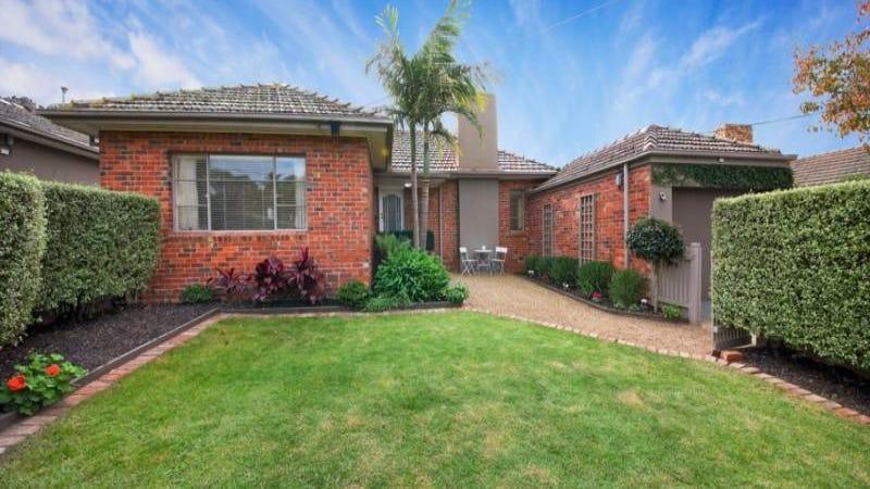 73 Flinders Street, Mentone, Vic 3194