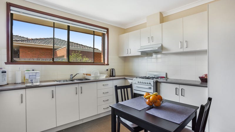 3/18 Alexander Avenue, Oakleigh East, Vic 3166