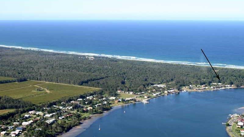 north shore nsw