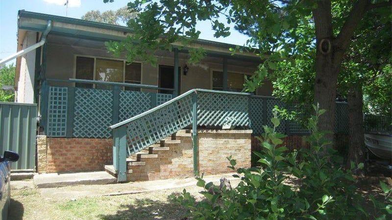 4 Flood Street, Cudal, NSW 2864