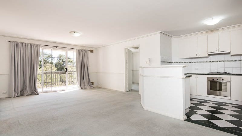 12/123 Wellington Street, East Perth, WA 6004
