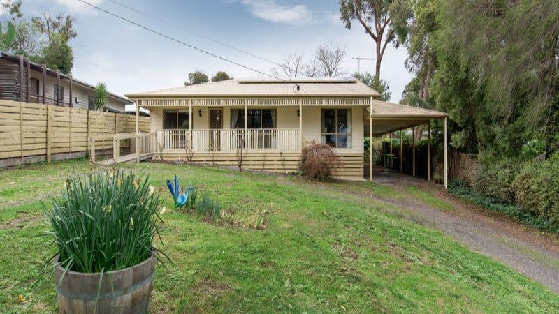 14 Margaret Road, Mount Evelyn, Vic 3796