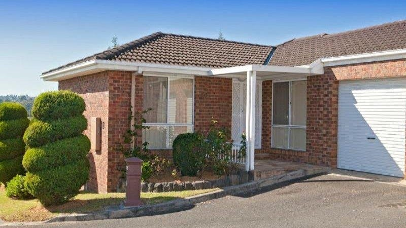1 Norisha Court, Dandenong North, Vic 3175