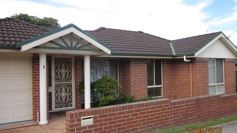 1 Durham Street, Carlton, NSW 2218