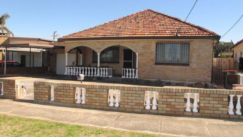 229 West Botany Street, Banksia, NSW 2216