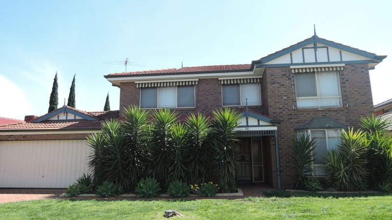 96 Barber Drive, Hoppers Crossing, Vic 3029