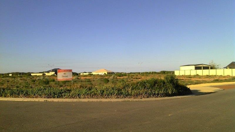 2 Bells Boulevard, Jurien Bay, WA 6516