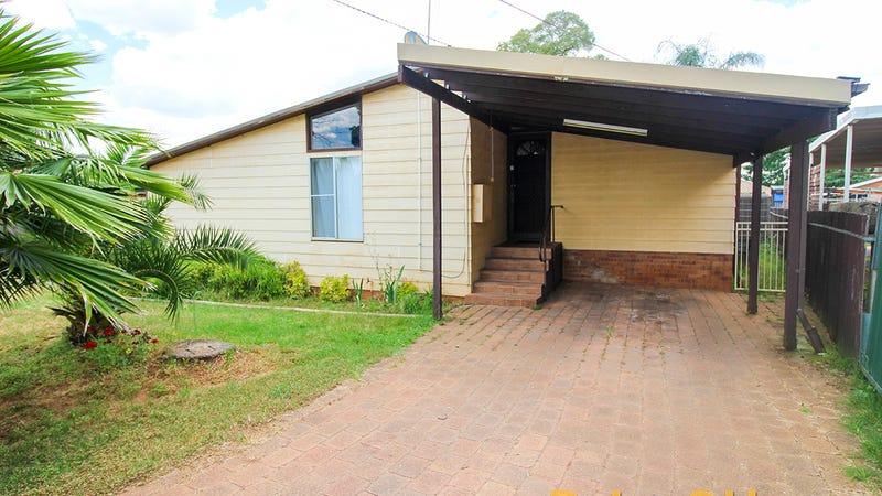 3 Villiers Avenue, Dubbo, NSW 2830