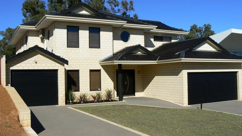 24 St Georges Close, Bluff Point, WA 6530
