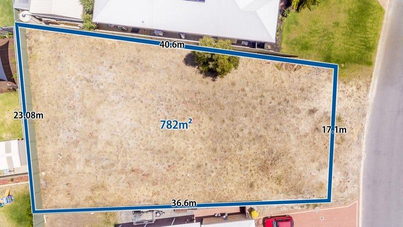 6 Bibbulmun Meander, Ravenswood, WA 6208