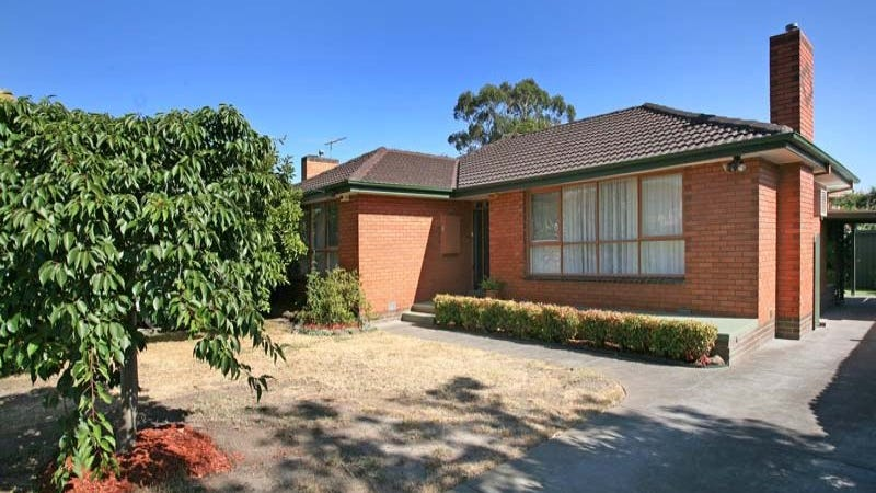 7 Manooka Street, Burwood East, Vic 3151