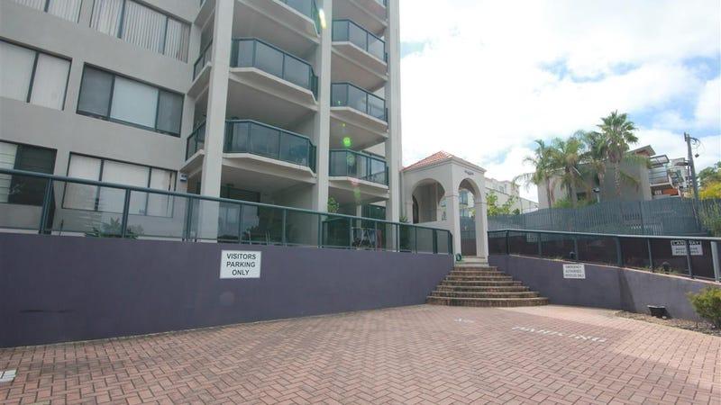 3/134 Mill Point Road, South Perth, WA 6151