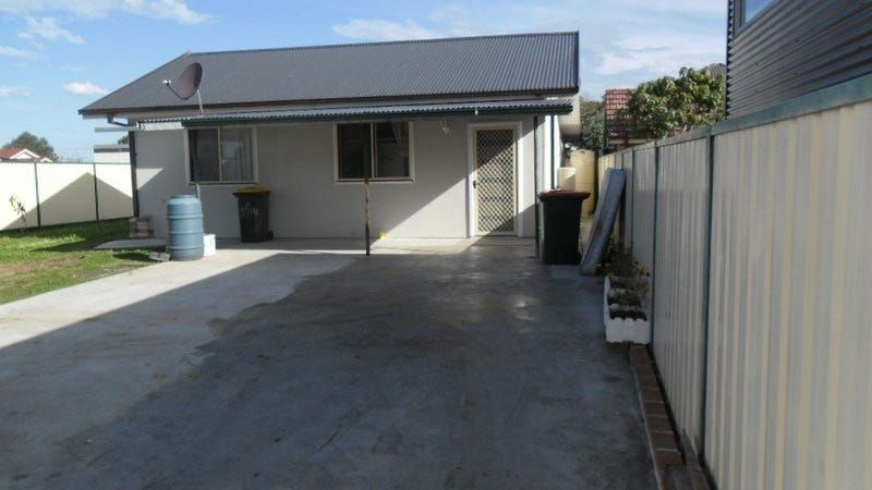229A Ware Street, Fairfield Heights, NSW 2165